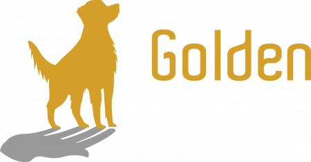 Golden Rescue ...About Second Chances