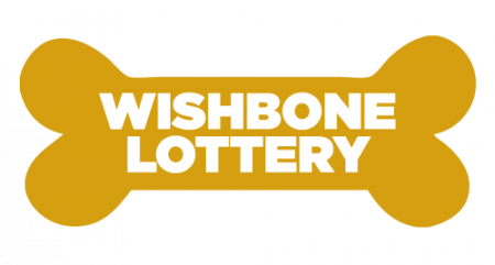 Wishbone Lottery