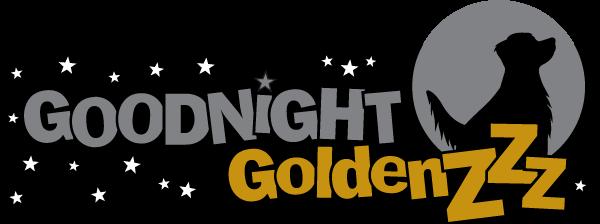 Goodnight Goldens
